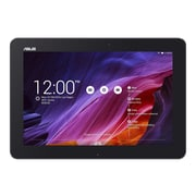 "ASUS TF103CE-A2-EDU-BK Transformer Pad 10.1"" Tablet with Keyboard Docking Station 16GB Android 5.0 (Lollipop), Black"