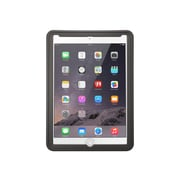 OtterBox UnlimitEd Apple iPad Air 2 - Protective Case For Tablet - 77-51666 - Slate Gray - For Apple iPad Air 2