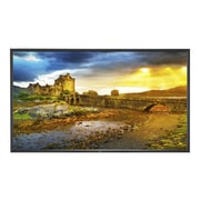 "NEC Multisync X651UHD - 65"" LED Display - X651UHD"