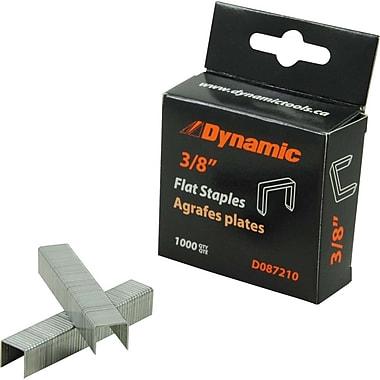 Dynamic Tools 3/8