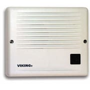 Viking Electronics Loud Ringer