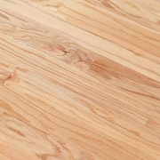 Bruce Flooring Northshore 3'' Engineered Oak Flooring in Natural