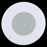Atlas Sound 4W Ceiling Speaker