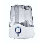 Optimus 1.5 Gallon Cool Mist Ultrasonic Humidifier