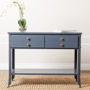 Abbyson Living Hewitt Console Table