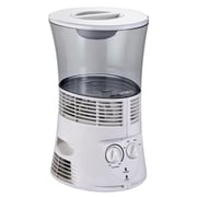 Optimus 3.0 Gallon Cool Mist Evaporative Humidifier