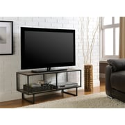 Home Loft Concepts Emmett TV Stand