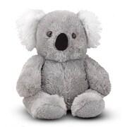 """Sidney Koala,11"""" x 7"""" x 3"""", (7605)"""