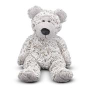 "Melissa & Doug Greyson Bear, 16"" x 6"" x 4"", (7720)"