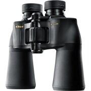 Nikon – Jumelles Nikon 12x50 Aculon A211, noir