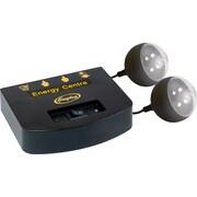 Freeplay – Système à chargement solaire Energy Center avec lumières