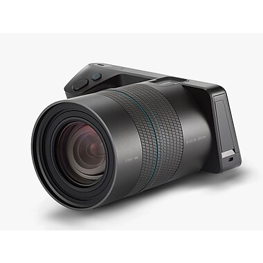 Lytro Illum Light Field Camera