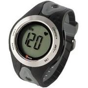 EKHO Fit-8 Heart Rate Monitor