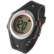 EKHO Fit-19 Heart Rate Monitor