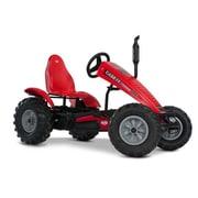 Berg Toys Case-IH BFR-3 Pedal Go Kart