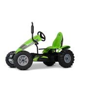 Berg Toys Deutz Fahr BFR-3 Pedal Go Kart