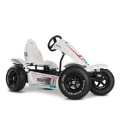 Berg Toys Race BFR-3 Pedal Go Kart