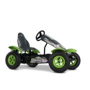 Berg Toys X-plore BFR-3 Pedal Go Kart