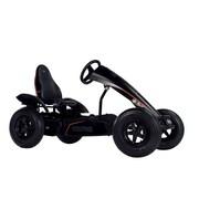 Berg Toys Black Edition BFR-3 Pedal Go Kart