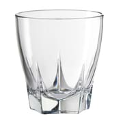 Global Amici Camelot Old Fashioned Glass (Set of 6)