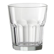 Global Amici London Old Fashioned Glass (Set of 6)
