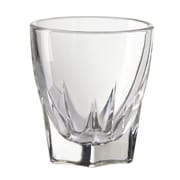 Global Amici Camelot Shot Glass (Set of 4)