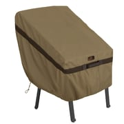 Classic Accessories Hickory Heavy-Duty Standard Chair Cover