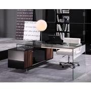VIG Furniture Writing Desk