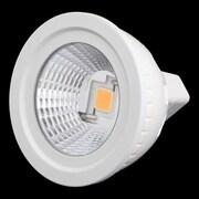 Zingz & Thingz 12-Volt (3000K) Seesmart LED Light Bulb; 5