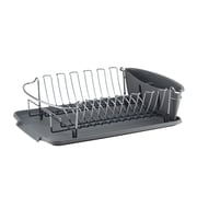 Hopeful Enterprise Deluxe Dish Rack