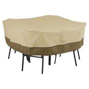 Classic Accessories Veranda Patio Table/Chair Cover