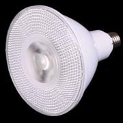 Zingz & Thingz 75 Watt 120-Volt (3000K) Seesmart LED Light Bulb; 17