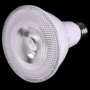 Zingz & Thingz 75 Watt 120-Volt (3000K) Seesmart LED Light Bulb; 12