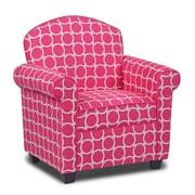 Zippity Kids Kids Chair
