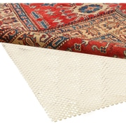 Natural Area Rugs Eco Hold Non-Slip Rug Pad; Runner 2' x 8'