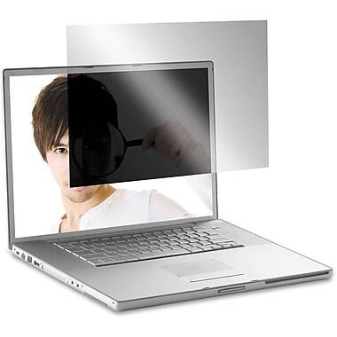 Targus - Filtre d'intimité ASF15MBPUSZ pour MacBook Pro, 15 po