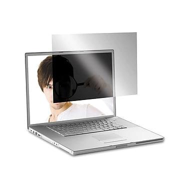Targus ASF17MBPUSZ Privacy Filter, 17