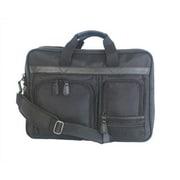 Mercury Luggage Signature Series Attache Case