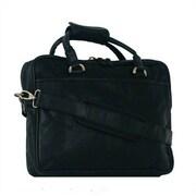 Mercury Luggage Highland II Series Portfolio