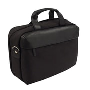 Bond Street Style and Substance Business Laptop Briefcase