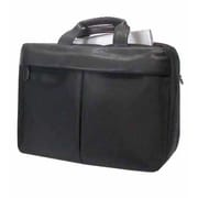 Bond Street Tech-Rite Business Laptop Briefcase