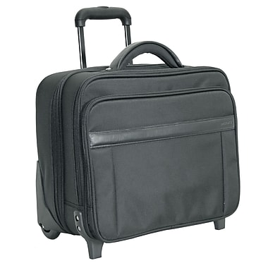 Netpack N - 2 Laptop Catalog Case