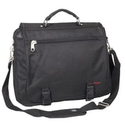 Everest Portfolio Briefcase