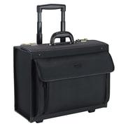 Solo PV78-4 OEM Catalog Case