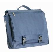 Netpack Briefcase; Navy