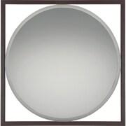 Quoizel Vista Light Mirror