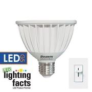 Bulbrite Industries 14W 120-Volt (4000K) PAR30SN LED Light Bulb