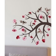 WallPops! Home Decor Line Blossom Branch Wall Decal