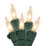 Vickerman GW Light Set
