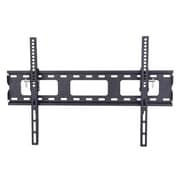 Homevision Technology TygerClaw 42 to 83 inch Tilt Wall Mount